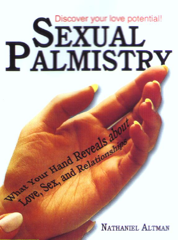14 Sexually Charged Excerpts From Erotica Books That